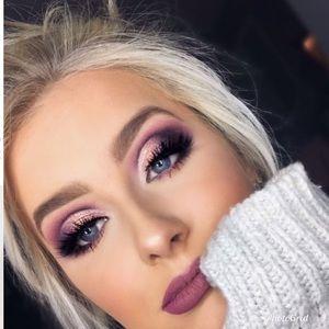 Sephora Makeup - Clinique Eyeshadow Palette 🎨